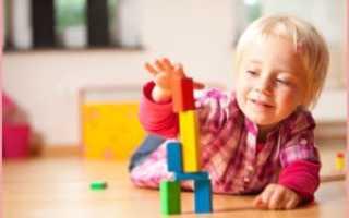 Подвижные игры фото детей