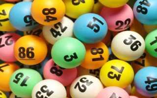 Как организовать лотерею на корпоративе