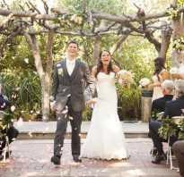 Тосты на свадьбу от родителей короткие