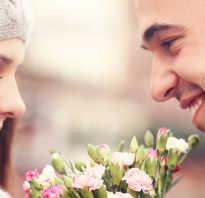 Цветы красивые для девушки