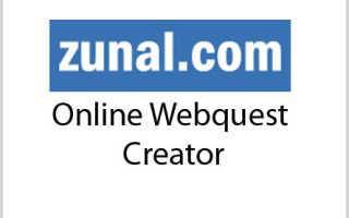 Создать квест онлайн