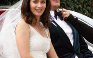 Стихи на свадьбу молодоженам от мамы невесты