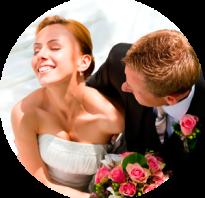Свадьбы корпоративы дни рождения