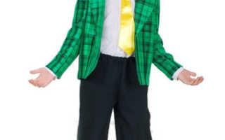 Выпускной в детском саду стиляги фото мальчики