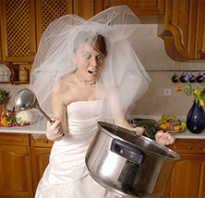 Поздравления со вторым браком прикольные