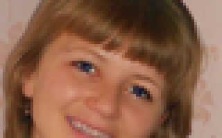 День рождения в детском саду 6 лет