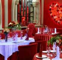 Ресторан тройка теплый стан официальный сайт