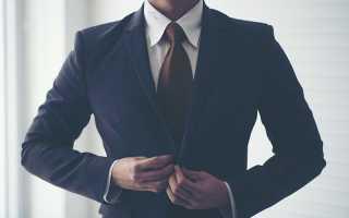 Что подарить директору на юбилей фирмы