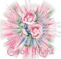 Спокойной ночи смс нежные