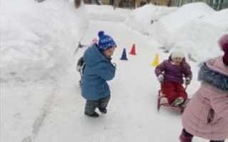 Волшебный посох деда мороза игра