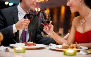 Тосты на годовщину свадьбы