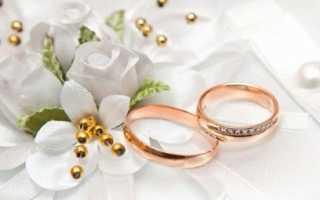 Сюрприз золотая свадьба