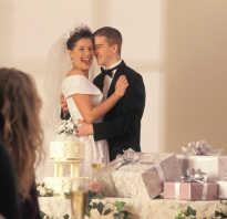 Сувениры на свадьбу своими руками
