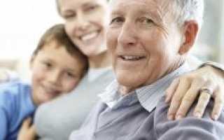 Прикольное поздравление подруге с выходом на пенсию