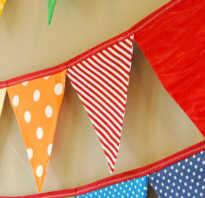 Надписи на день рождения для фотосессии