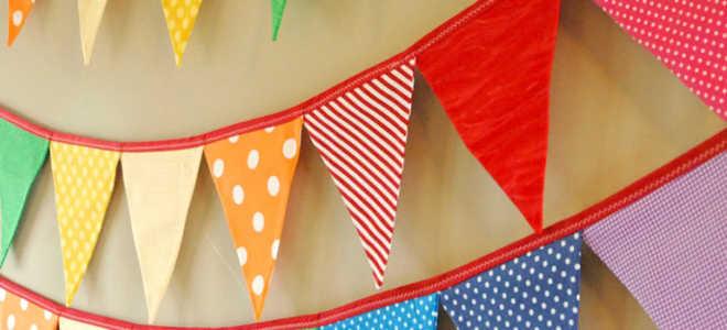 Надписи для фотозоны на день рождения