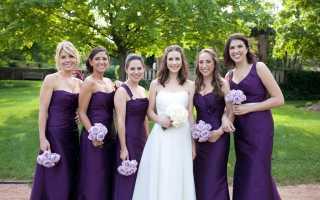 Стихи на выкуп невесты со стороны жениха