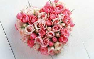 Поздравление мужу с агатовой свадьбой прикольные