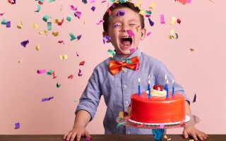 Аниматор лунтик на день рождения