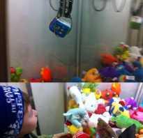 Детские игрушки до 100 рублей