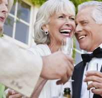 Тосты на свадьбу красивые от родителей