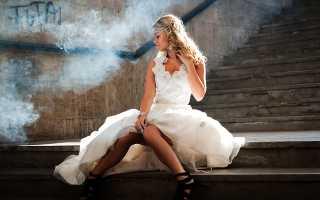 Тост племяннице на свадьбу