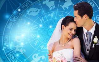 Свадьба на день рождения